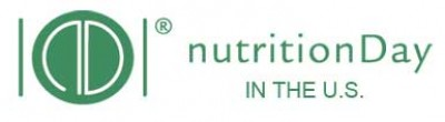 nutritionDay US
